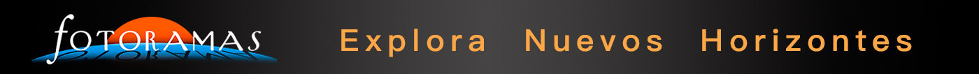 Logo de la Cabecera Completa de Fotoramas