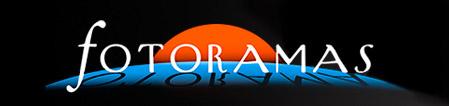 Logo de Cabecera Pequeño de fotoramas